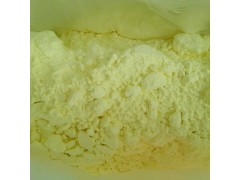临沂硫磺粉厂家,临沂硫磺颗粒厂家,临沂硫磺粉批发
