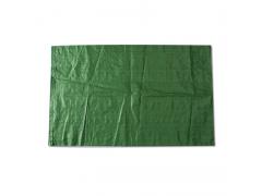 临沂编织袋厂家,临沂编织袋价格,临沂编织袋批发