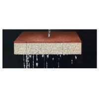 陶瓷透水砖源头厂家 广东云浮市厂家直销陶瓷透水砖6