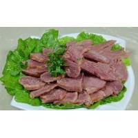 临沂驴肉厂家批发,山东驴肉生产厂家
