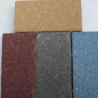 山西陶瓷透水砖 山西太原海绵生态透水砖厂家6