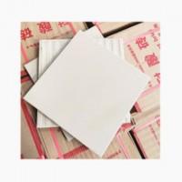 供应耐酸砖/耐酸地砖/防腐耐酸砖/耐温耐酸砖现货6