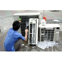 临沂空调维修服务