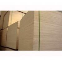 临沂包装板批发价格包装板厂家直供
