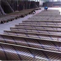 圆柱木模板-绿茵建材-圆柱模板-1200圆柱子模板-定制工厂