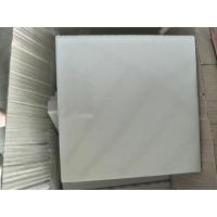 江苏扬州耐酸砖耐酸碱防腐靠谱6