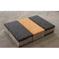 海绵吸水保水透水砖 广东云浮透水砖特性6