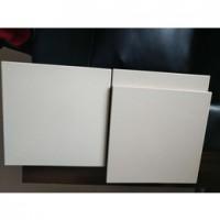 吉林白山耐酸砖规格|性能|价格6
