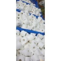 湘潭洁面巾厂家,湖南一次性洗脸巾生产厂家