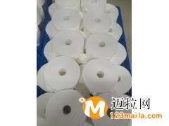临沂一次性洗脸巾厂家,山东一次性棉柔巾批发价格