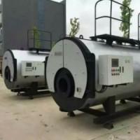 临沂民用采暖锅炉生产厂家,山东民用采暖锅炉批发
