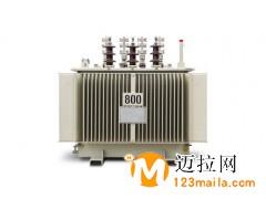 临沂电子变压器类价格,山东网络变压器类批发