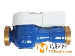 临沂水表配件生产厂家,山东不锈钢水表厂家直销