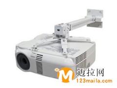 临沂投影周边器材厂家,山东视频展台批发