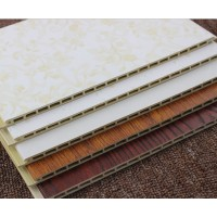 临沂竹板材厂家,山东竹集成板材生产厂家