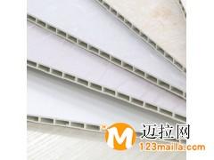 临沂竹集成板材生产厂家,山东竹装饰板材厂家直销