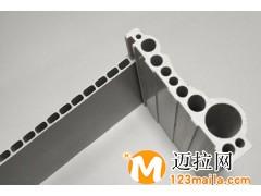 临沂竹木纤维集成墙板生产厂家,山东PVC装饰线条厂家直销
