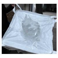 临沂集装袋批发价格15853967838