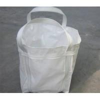 集装袋生产厂家-临沂丽特