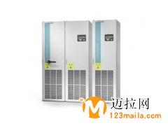 临沂变频控制生产厂家,山东自动plc控制设计