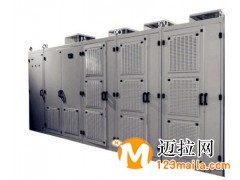 临沂变频调速器厂家直销,山东自动plc控制设计