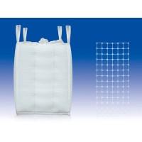 临沂吨包袋批发价格,山东编织袋生产厂家