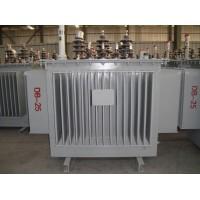 山东变压器厂家,临沂高频电感类生产厂家