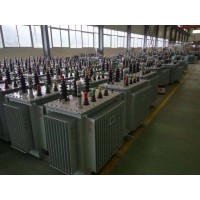 临沂高频电感类生产厂家,临沂网络变压器厂家直销