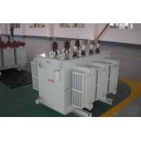 山东变压器厂家,临沂工型电感类价格