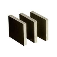 临沂建筑模板厂家,山东覆膜板生产厂家