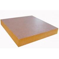 临沂三聚氰胺密度板厂家直销,临沂包装密度板价格