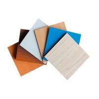 山东密度板厂家,临沂包装密度板价格