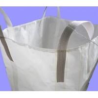 吨包袋的使用要求决定生产要求15853967838