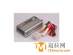 山东微型逆变器生产厂家,临沂高频逆变器厂家