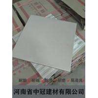 陕西耐酸胶泥耐酸瓷砖厂家销售价格6
