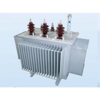 临沂有浸式变压器生产厂家,临沂环形变压器厂家直销