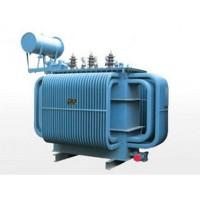 山东变压器厂家,临沂有浸式变压器生产厂家