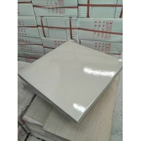 耐酸砖市场_内蒙古耐酸砖批发/厂家6