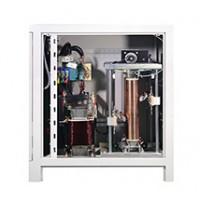 临沂隔离变压器生产厂家,临沂干式变压器厂家直销