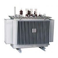 临沂隔离变压器生产厂家,临沂稳压器批发价格
