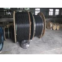 山东电缆电线回收厂家,临沂变压器回收厂家