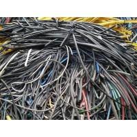 山东电缆电线回收厂家,临沂电机回收厂家