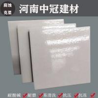 抗低温防腐耐酸砖供应西藏地区 上海耐酸砖生产厂家6