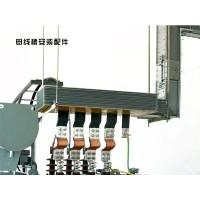临沂高低压母线槽厂家直销,临沂母线桥批发价格