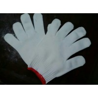 山东劳保手套厂家,临沂涤棉手套生产厂家