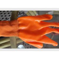 临沂本白手套厂家直销,临沂灯罩棉加密手套批发价格