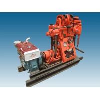 临沂水井钻机生产厂家,山东小型钻机批发价格