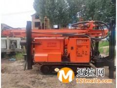 山东工程钻机厂家直销,临沂水井钻机生产厂家