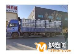 山东PE塑料水塔批发,临沂渔船厂家