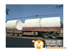 临沂PE塑料水塔批发,山东渔船厂家